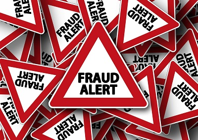 Phone Scam Alert – ATO Payments