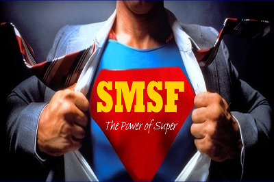 SMSF and Property Investment