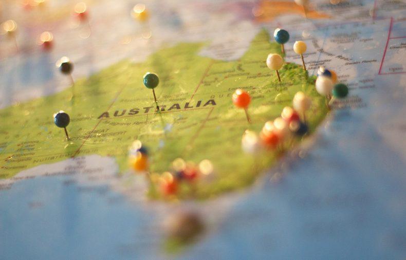 New To Australia – Tax Tips – Where To Start
